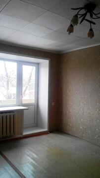 1-комнатная квартира на ул. 1ая Пионерская - Фото 1