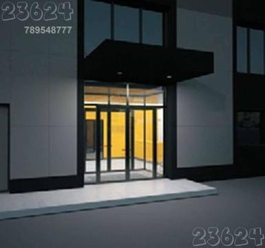 Предлагается к продаже осз общей площадью 6400 кв.м. 4-х этажное строе - Фото 2