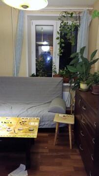 Продам 2х комнатную кв-ру на Шелепихинском шоссе 11 к 3 - Фото 3