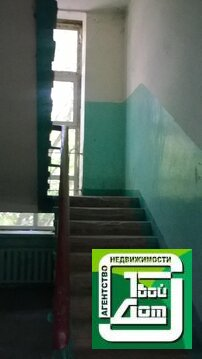 Дзержинский, Бондарева, 2 - Фото 5