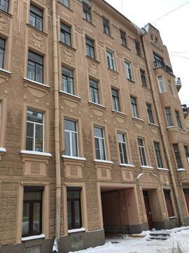 Объявление №42015597: Продаю комнату в 6 комнатной квартире. Санкт-Петербург, ул. Воскова, 8к5,