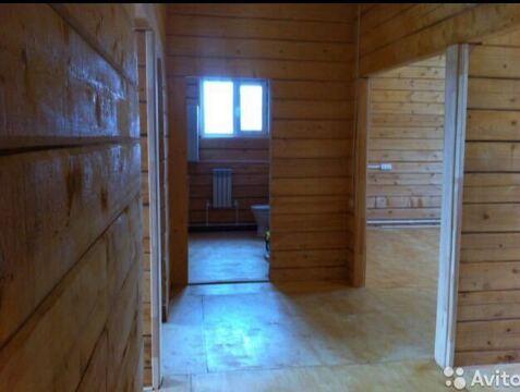 Продам дом в с. Кушнаренково - Фото 5