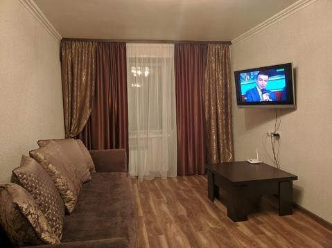 Сдам однокомнатную квартиру в Пущино - Фото 4