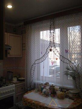 Аренда комнаты, Химки, Молодежная Улица - Фото 4