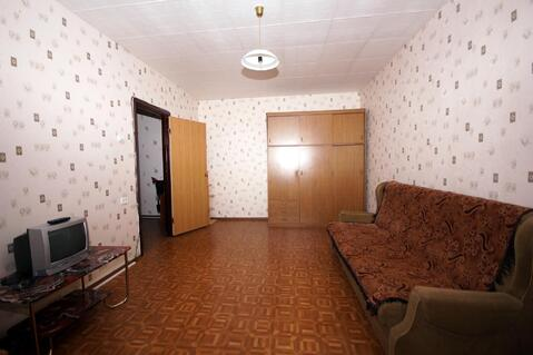Однокомнатная квартира под ипотеку - Фото 1