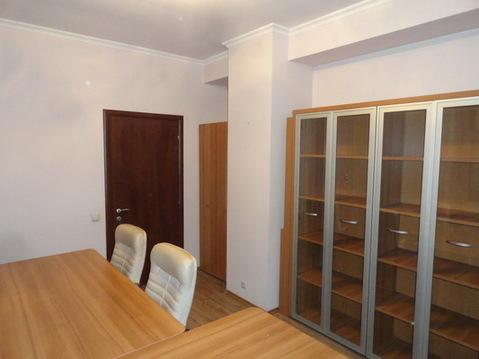 Продается офис 77 кв.м м. 1905 Года - Фото 2