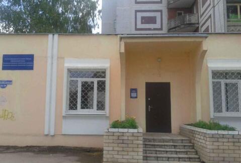 Продажа офиса 178 кв.м, Ржев, - Фото 2