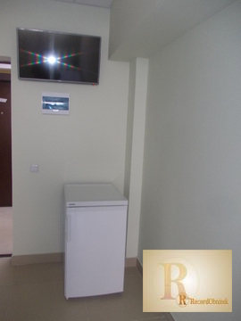Сдаются комнаты в новом хостеле, каждая комната площадью 20 кв.м - Фото 2
