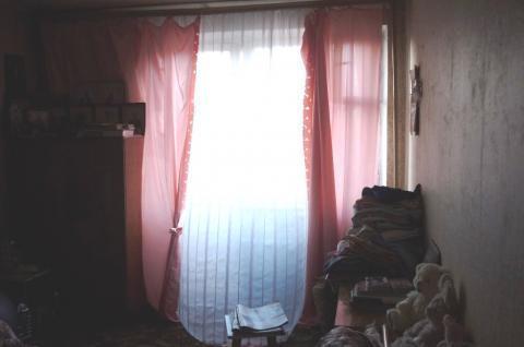 2-х комнатная квартира, г.Сергиев Посад, пр. Красной Армии. - Фото 4
