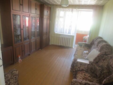 Сдам 2 к. кв. в центре г. Серпухова, ул. Борисовское шоссе 30-19 - Фото 5