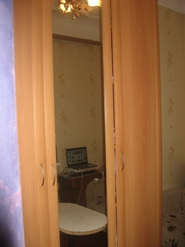 Сдаю 1 комнатную квартиру, Пролетарский район, Нахичевань,4 Линия - Фото 4
