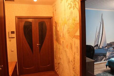 Продам 2-х комн.квартиру в центре Нового Города - Фото 5