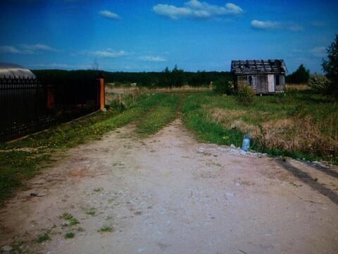 Продажа участка, Волоколамск, Волоколамский район, Без улицы - Фото 2