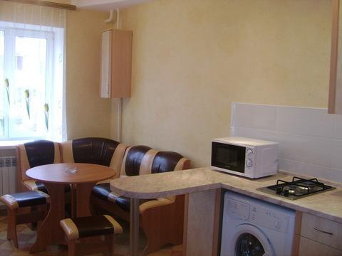 Новая 2-х квартира посуточно в Твери - Фото 5