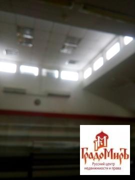 Сдается торговое помещение, Сергиев Посад г, 139м2 - Фото 4