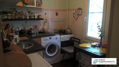 4 комнатная квартира рядом с м. Московская - Фото 2