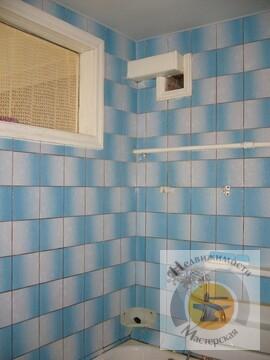 Сдам а аренду 2 комнатную кваритру. р-н Инициативная - Фото 5