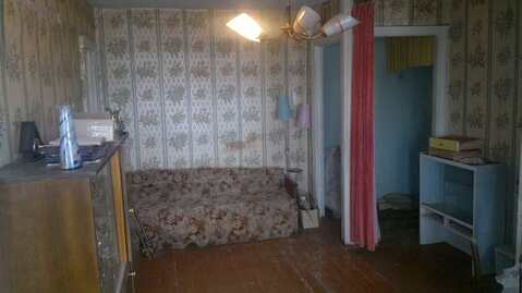 Продается 2-х комнатная квартира в центре 900 000 руб. - Фото 2