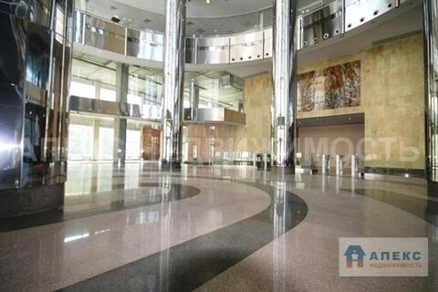 Продажа офиса пл. 90 м2 м. Калужская в административном здании в . - Фото 3