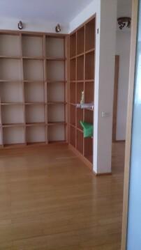 Продам 3-комнатную квартиру 131 кв.м - Фото 5