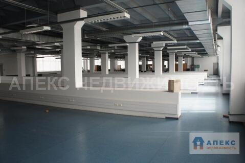 Аренда помещения пл. 250 м2 под производство, склад, м. . - Фото 2