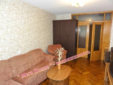 Сдается 4-х комнатная квартира 100 кв.м.ул. Белкинская 17а на 3/5 этаж - Фото 5
