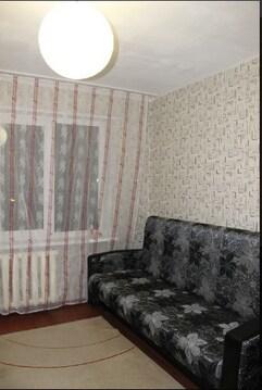 Продажа квартиры, Тюмень, Ул. Пржевальского - Фото 3