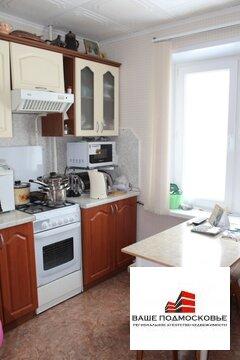 Двухкомнатная квартира в селе Лелечи - Фото 5
