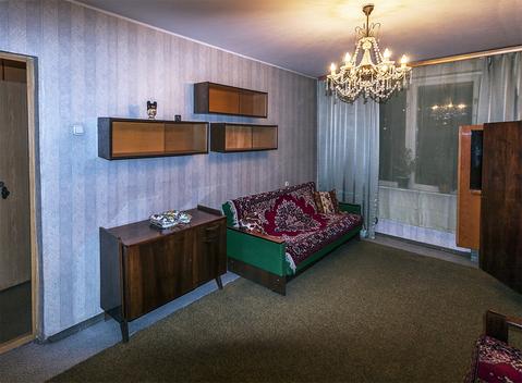Сдам 2-комнатную м.Пражская - Фото 3