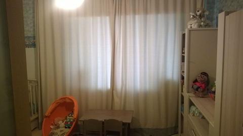 Продаётся 3 - комнатная квартира по ул. Циолковского, сквер Мира - Фото 4