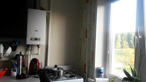 1-комнатная ул. Латышская - Фото 1