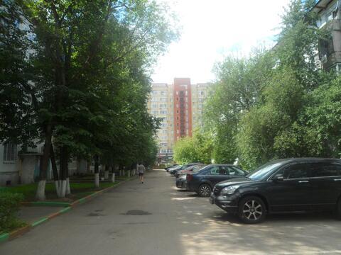 2-к кв. в Домодедово, ул. Гагарина - Фото 2