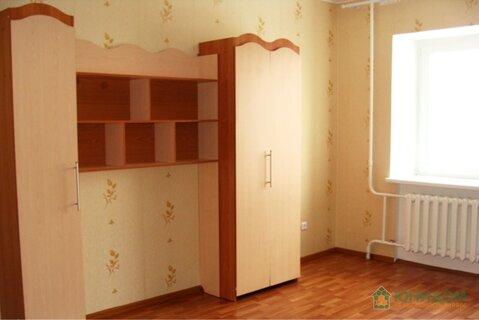 1 комнатная квартира ул. Московский тракт, д. 85 - Фото 3