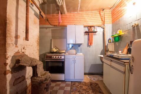 Продам дом в с.Старые Кузьменки - Фото 5