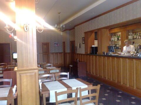Готовый ресторан в аренду - Фото 1