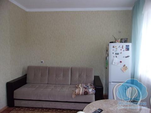 Продажа квартиры, Черноморский, Улица Суворова - Фото 4