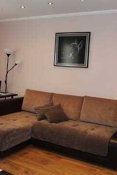 Продаётся двухкомнатная квартира евроремонтом ул. Земская,2 - Фото 3