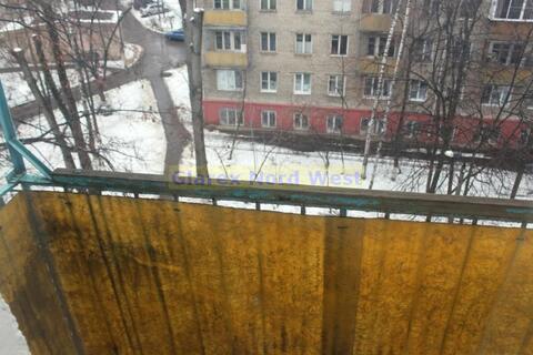 1-комн. квартира Красногорск Оптический пер. д.3 - Фото 5