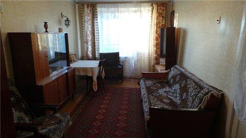 Предлагаю двухкомнатную квартиру в Шатурском районе Московская област - Фото 1
