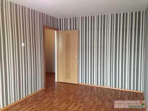 Продается комната, Электросталь, 17.2м2 - Фото 3