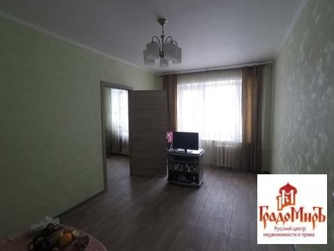 Продается квартира, Мытищи г, 43.3м2 - Фото 2