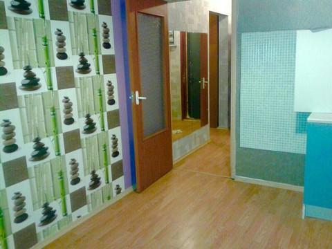 Продажа 1-комнатной квартиры в Новокуркино - Фото 2