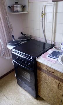Квартира в аренду в Чертаново - Фото 2