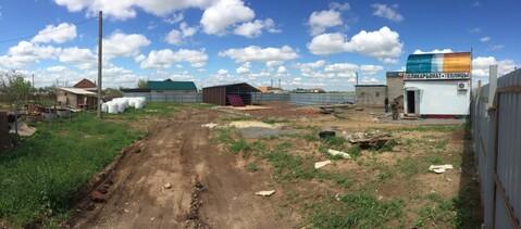 Продается база в Средней Ахтубе ул. Кузнецкая 39в - Фото 1