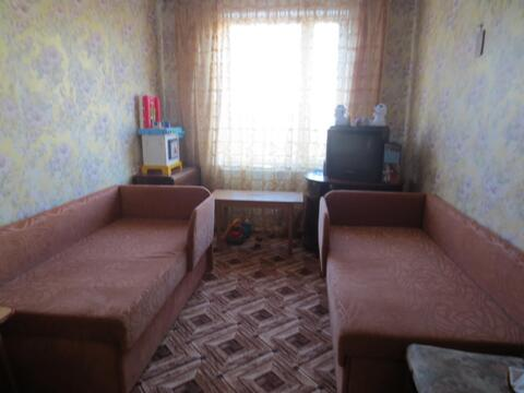 Квартира на Фетивальной - Фото 3