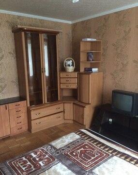 Сдается 2-к квартира в Зеленограде - Фото 1