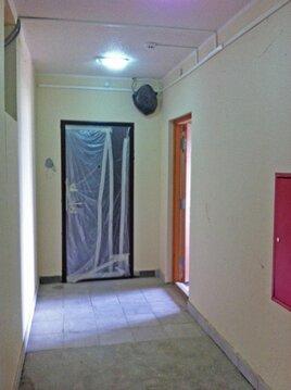 Квартира в Новой Трехгорке - Фото 4