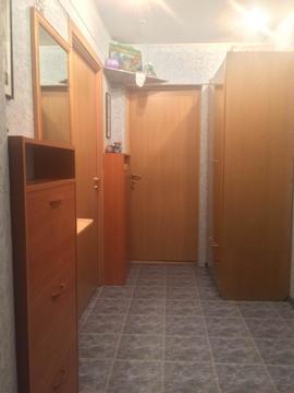 Квартира на улице Клязминская - Фото 3