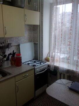 Продам квартиру на ул.Ленсовета 59 - Фото 5