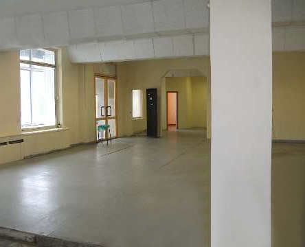 Аренда помещения, 459.3 кв. м. - Фото 2